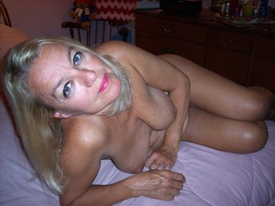 Mature Hookup Affair videos